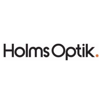 Holms Optik
